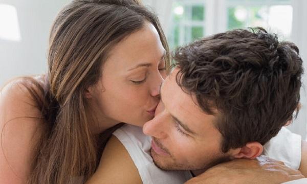 Belorusskiy vokzal online dating