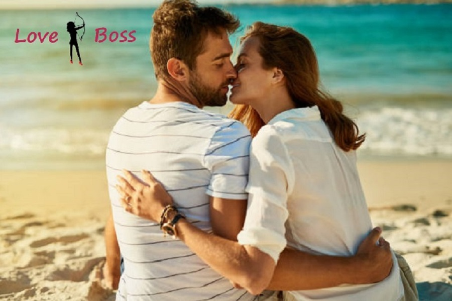 Meet Singles South Florida Dating And Matchmaking Event